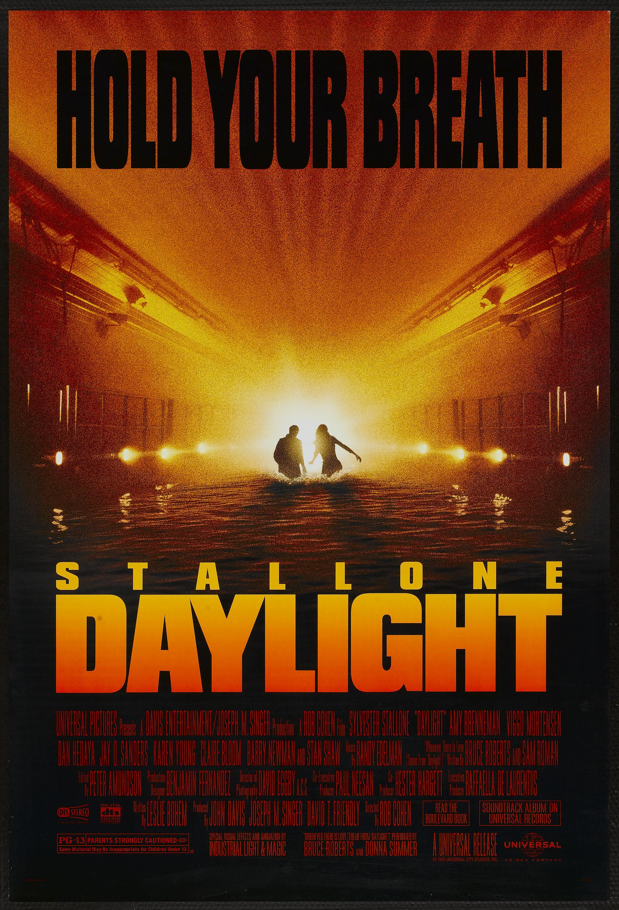 daylight movie poster.jpg