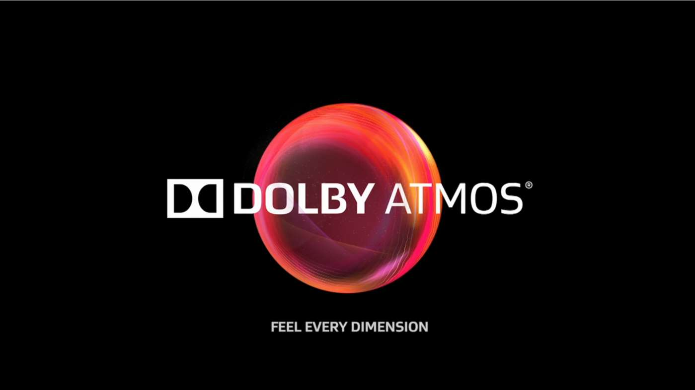 dolby-atmos.