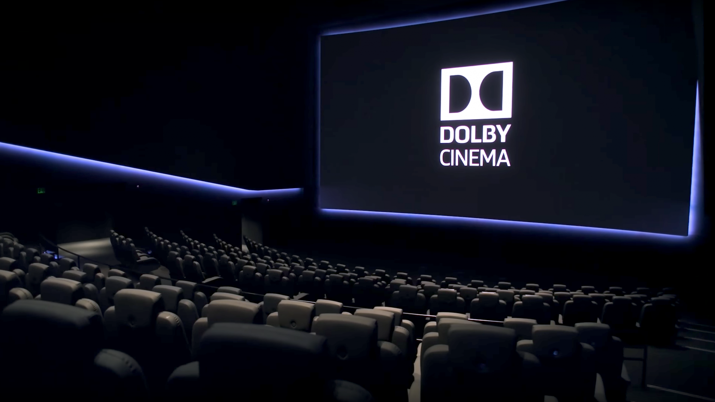 dolby_cinema.png