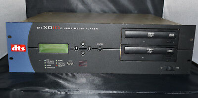 DTS-XD-10-35-or-70mm-Stereo.