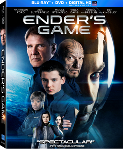 Enders Game Blu-ray Cover.png