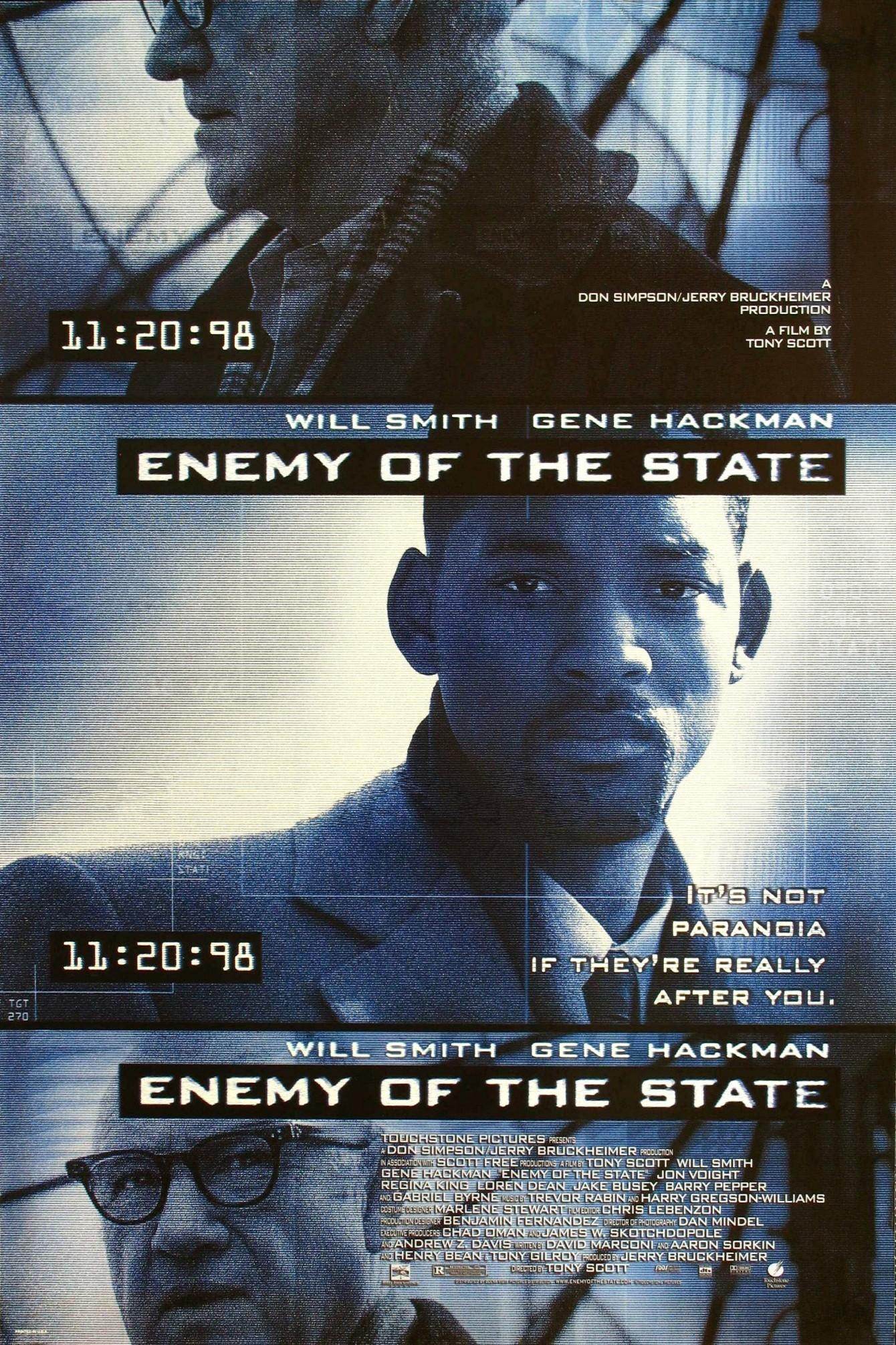 enemy of the state 02.