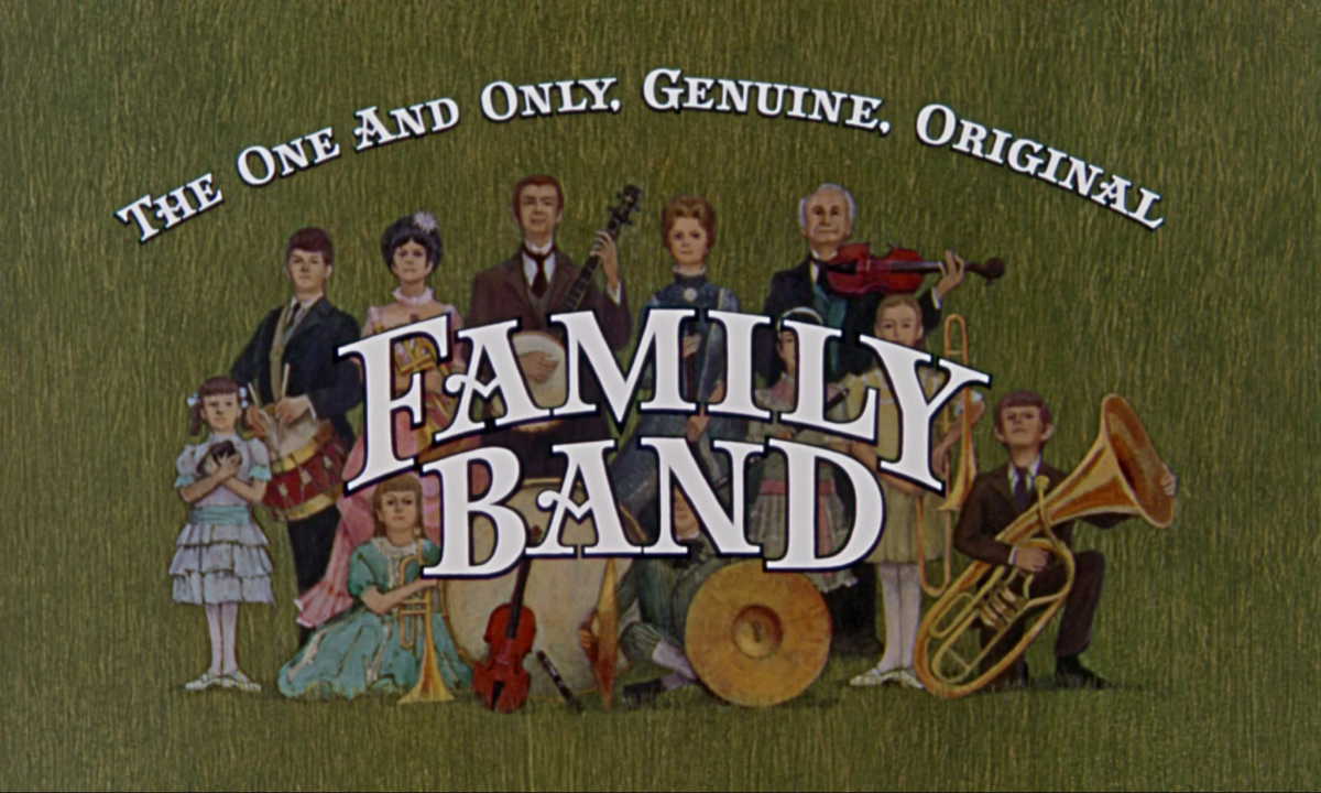 FamilyBand1.PNG