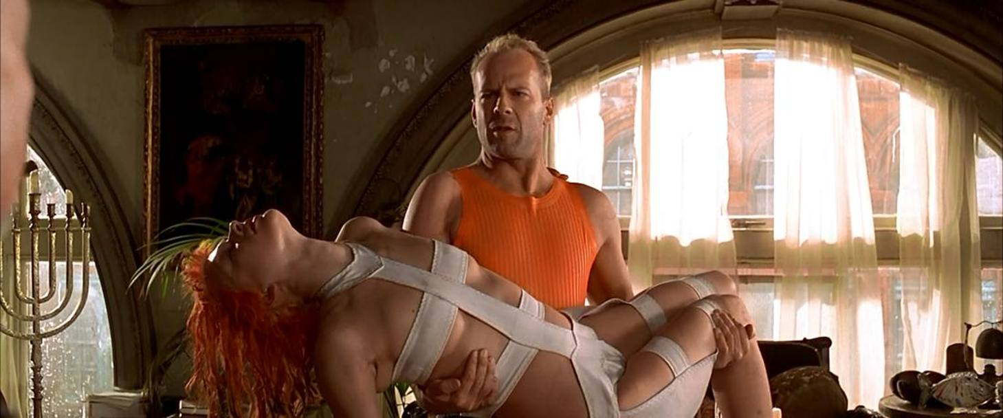 Fifth Element ,The 02fg.