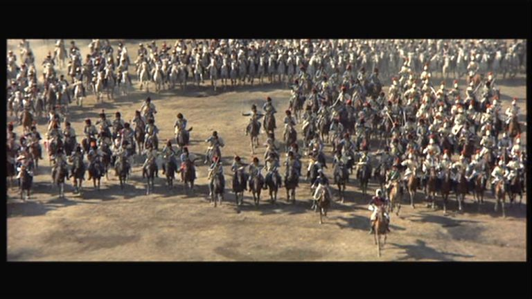 French cavalry attack 1.jpeg