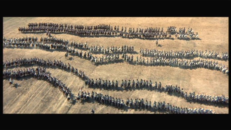 French cavalry attack 2.jpeg
