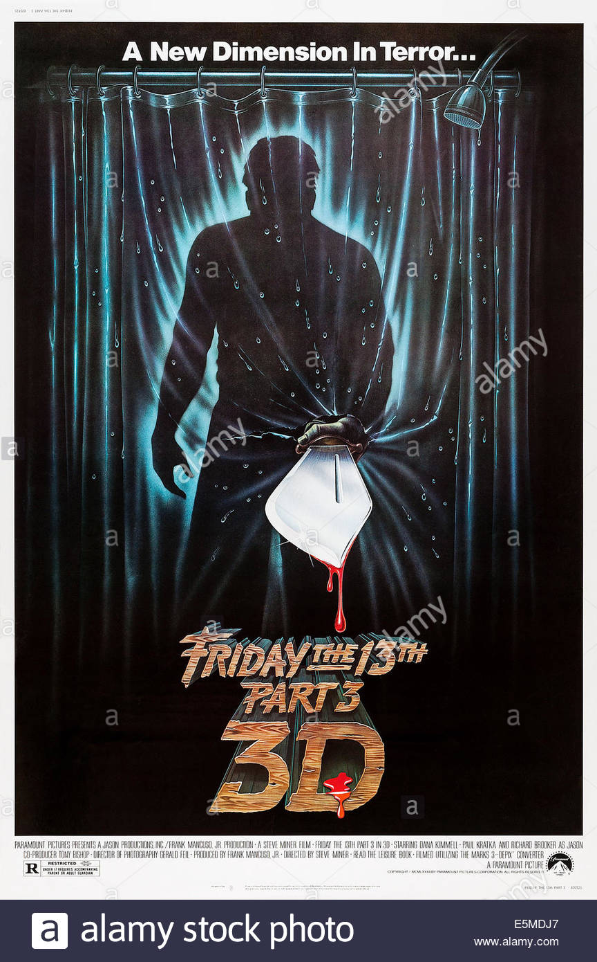 friday-the-13th-part-3-3-d-aka-friday-the-13th-part-iii-3d-us-poster-E5MDJ7.
