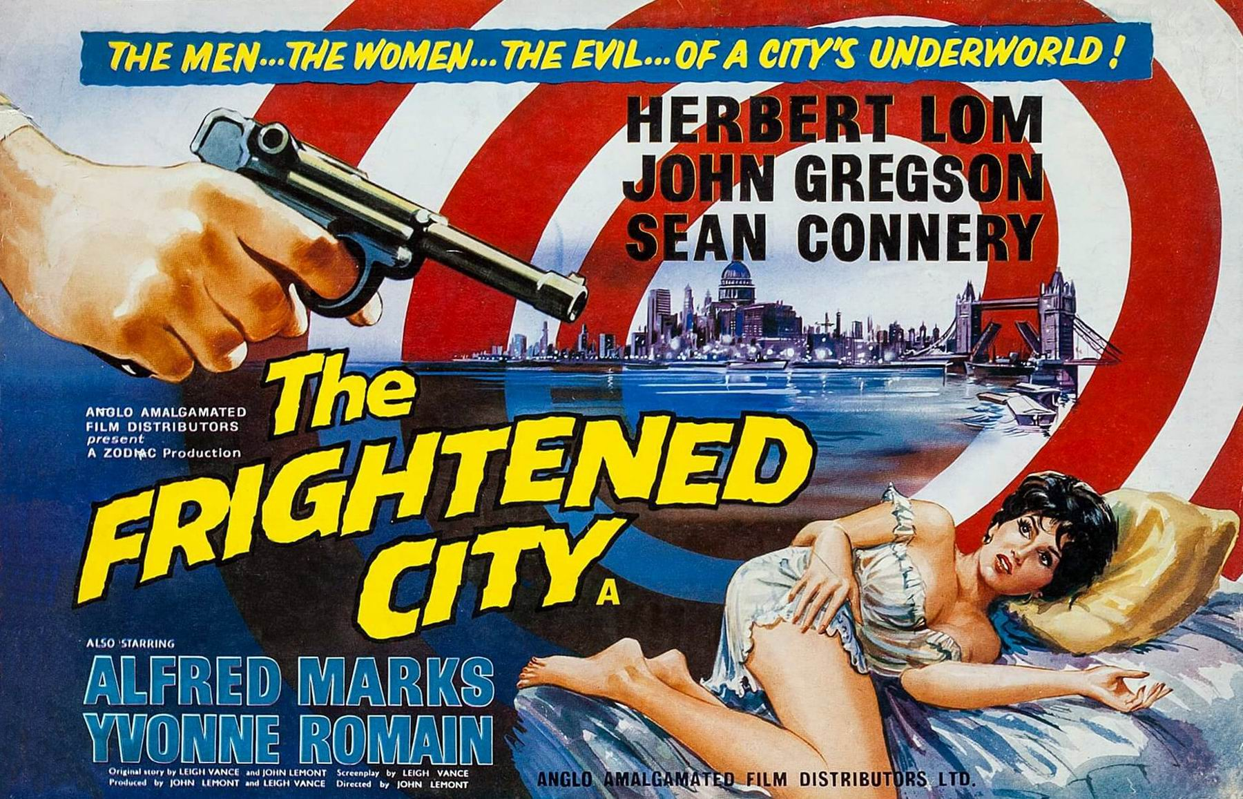 Frightened City ,The a.jpg