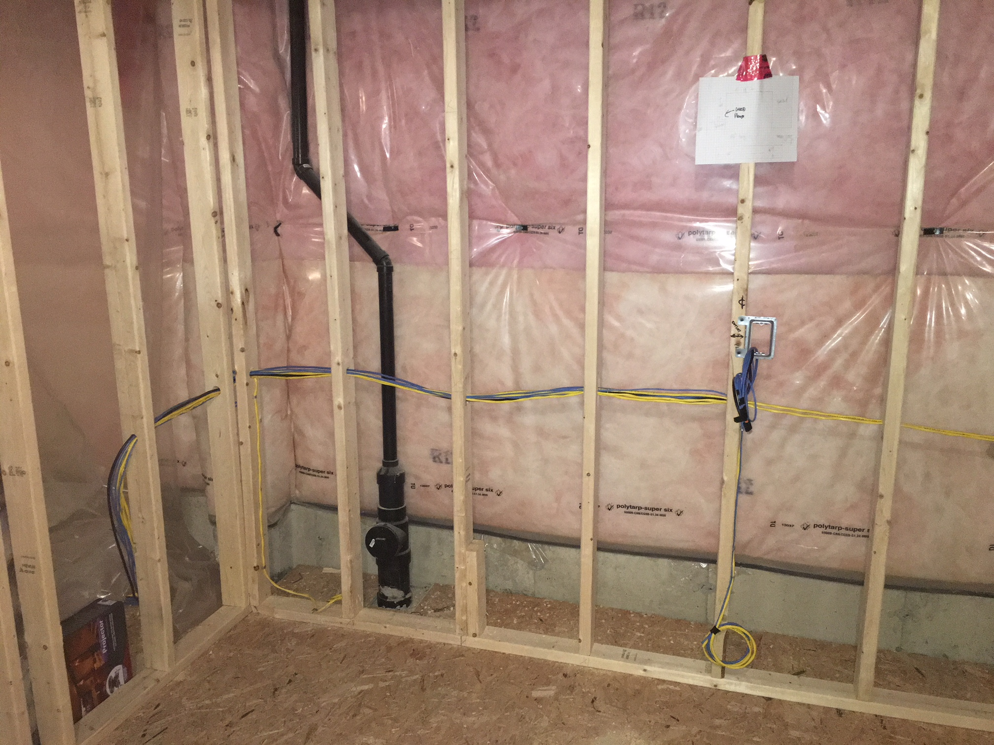 front wall wiring 2.JPG