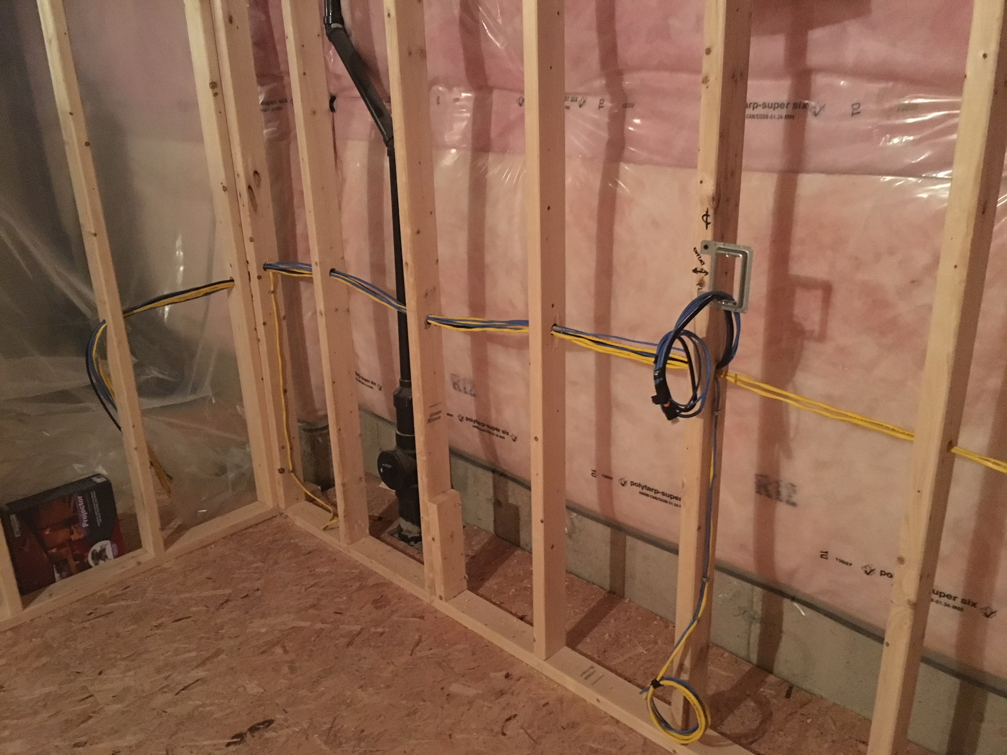 front wall wiring.JPG
