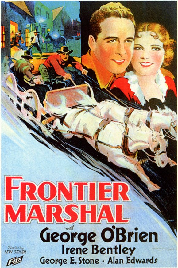 FrontierMarshal-1934-A.jpg