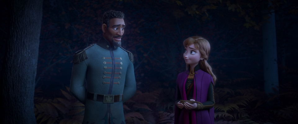 Frozen II still 1.