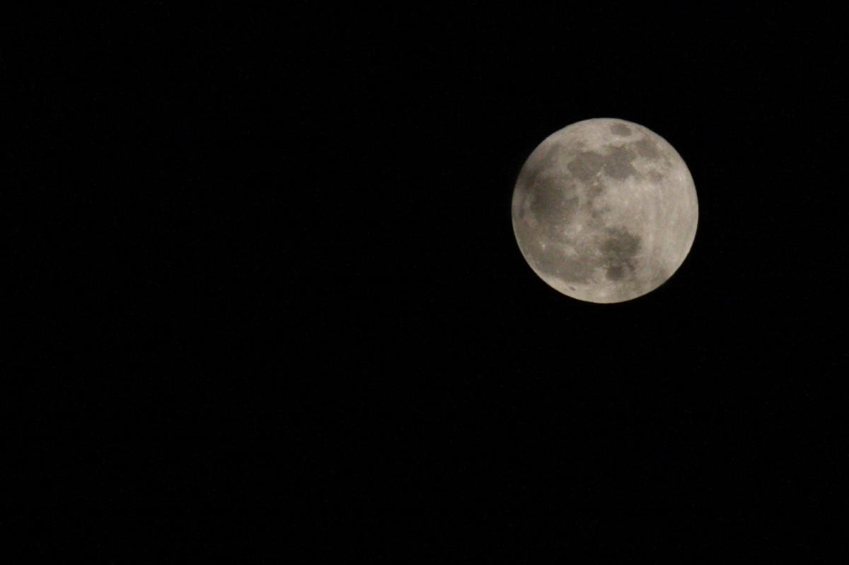 Full Moon 4-25-13 Medium #2.