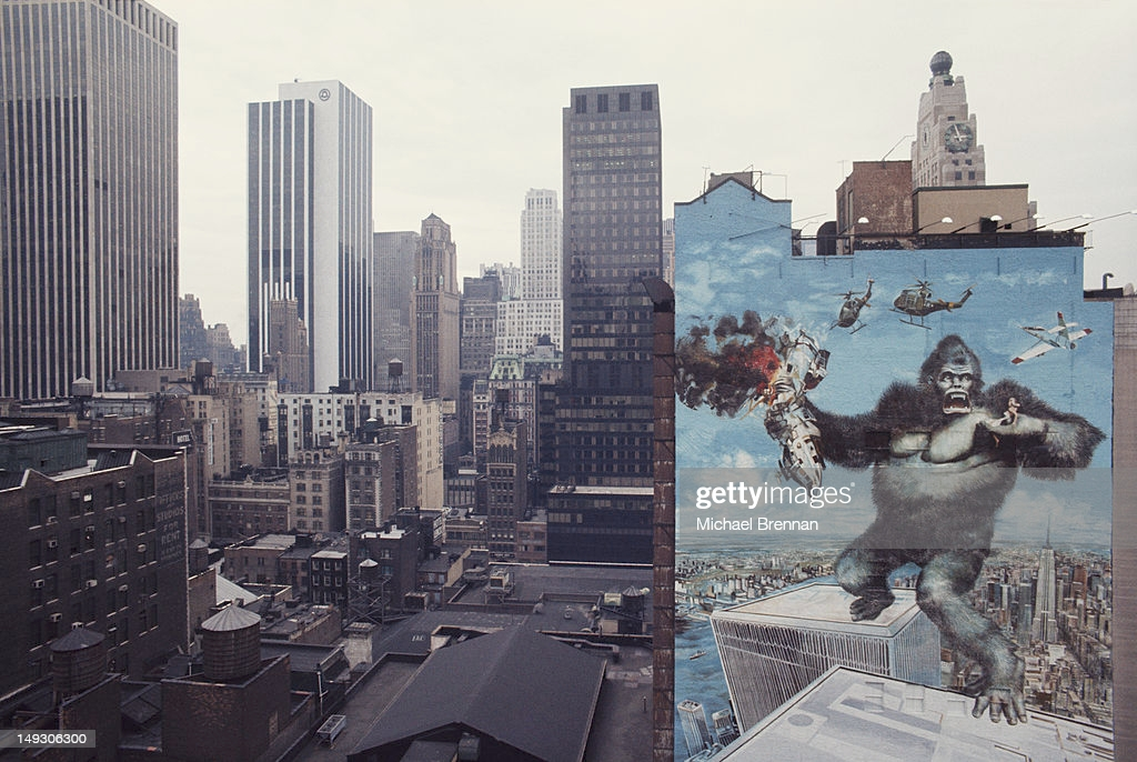 gettyimages-149306300-1024x1024.jpg