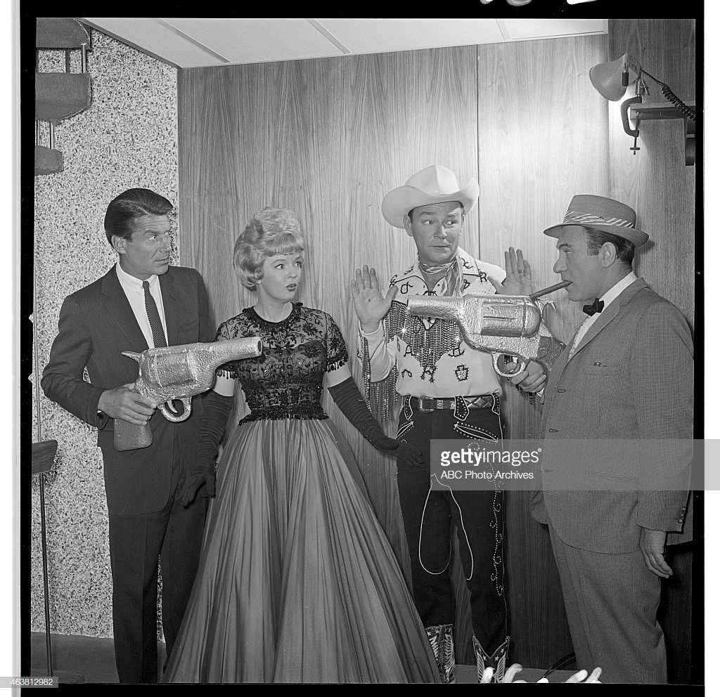 gettyimages-463812982-1024x1024.