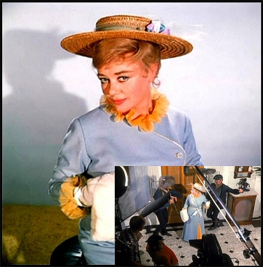 GLYNIS JOHNS COLLAGE.jpg