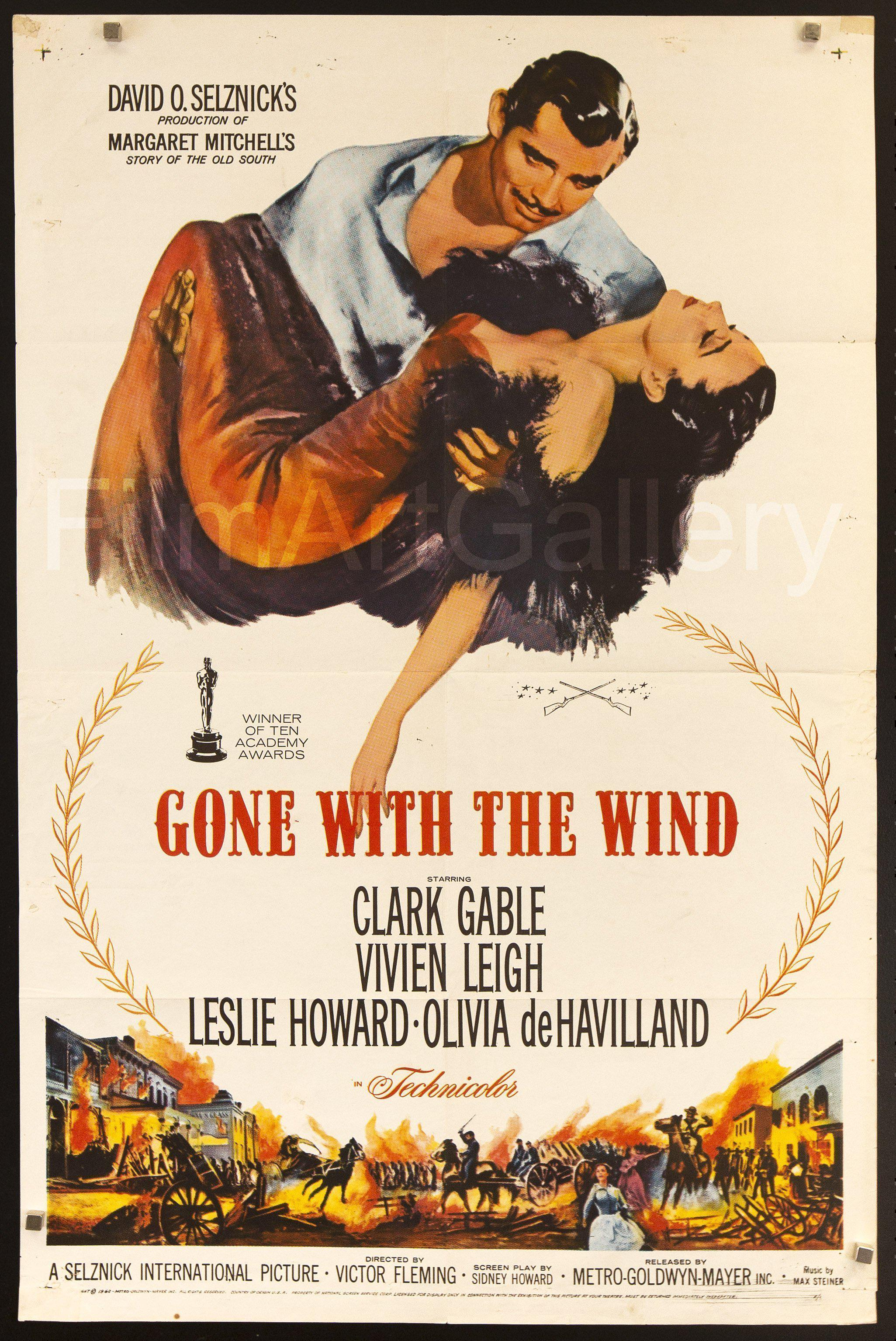 gone-with-the-wind-vintage-movie-poster-original-1-sheet-27x41_034bd09e-d34d-4605-b62c-a33f6b1...jpg