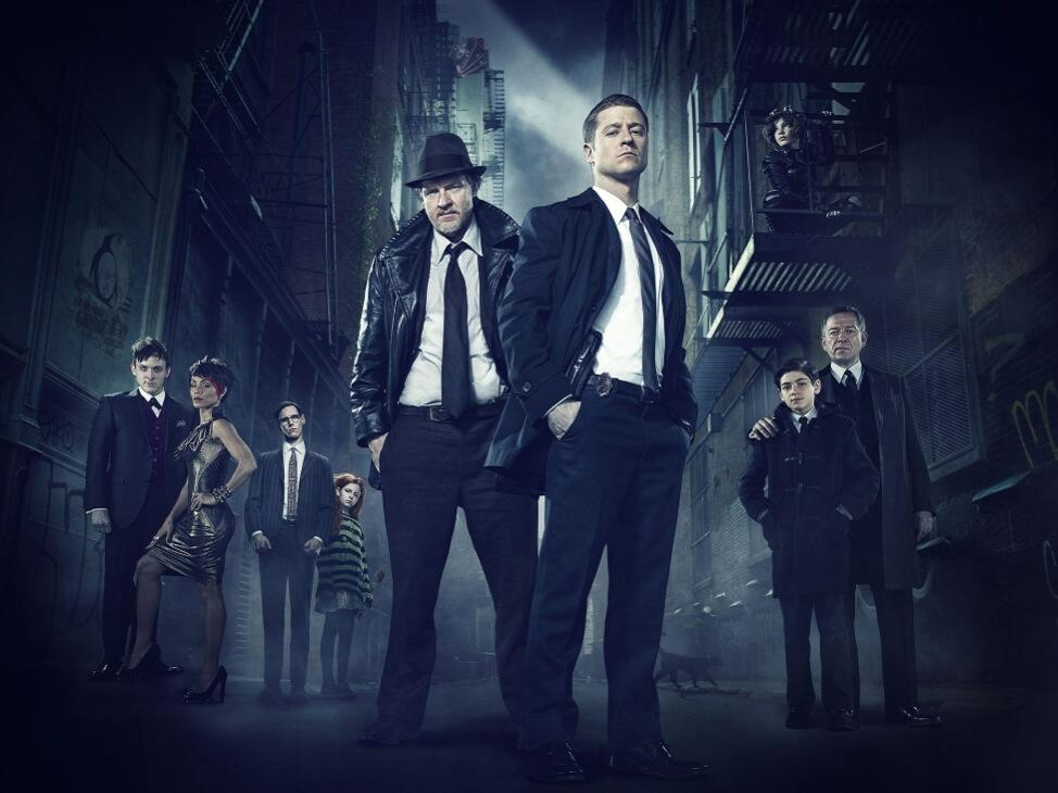 gotham-cast-all.jpg