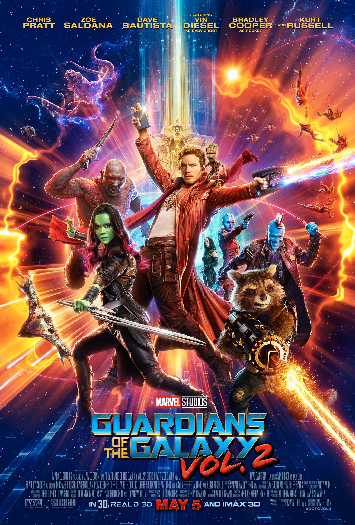 guardians_of_the_galaxy_vol_two_new_poster3.