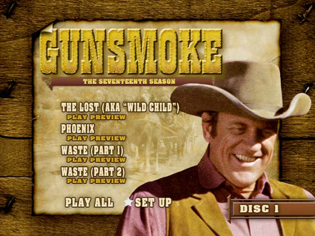 gunsmoke17_dvd01.jpg
