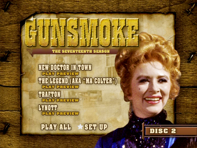 gunsmoke17_dvd02.jpg