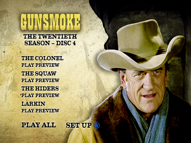 gunsmoke20_dvd04.jpg