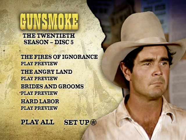 gunsmoke20_dvd05.jpg