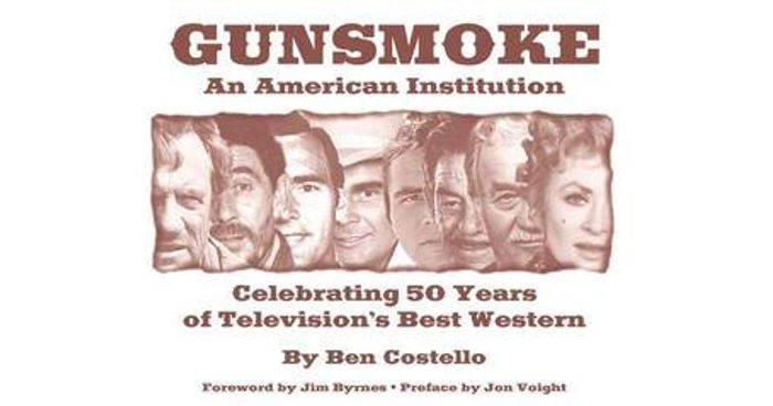 gunsmoke_book.