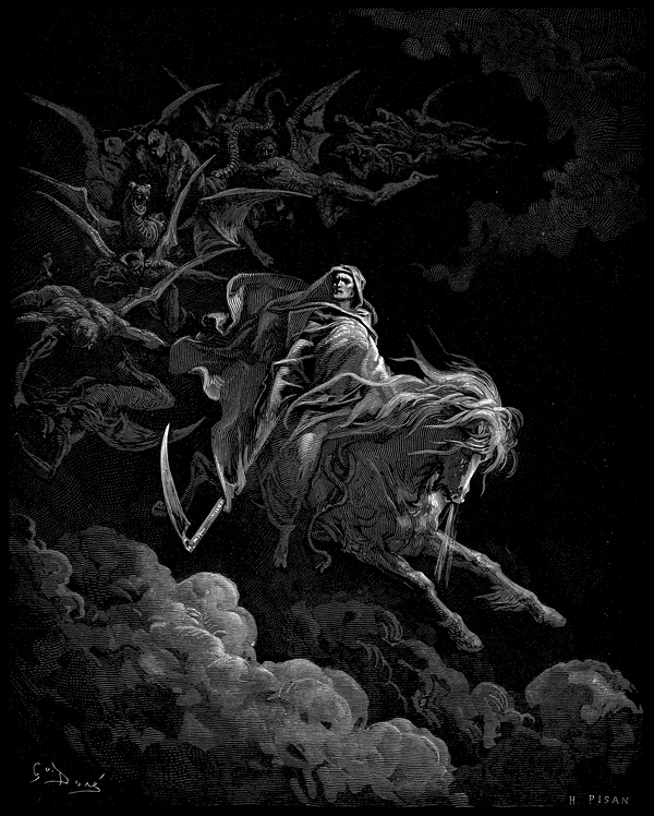Gustave_Dore_-_Death_on_the_Pale_Horse_resized.png