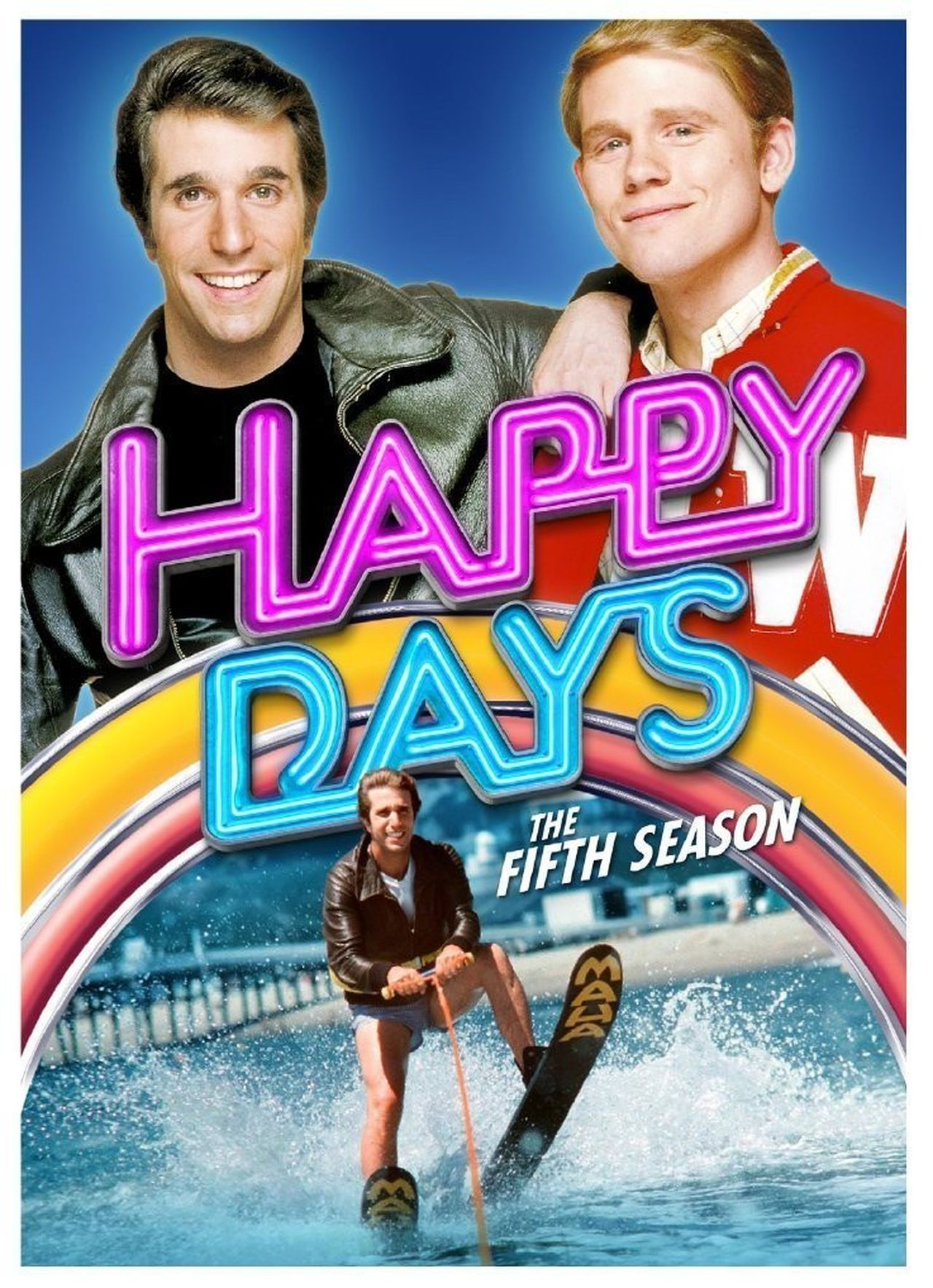 happy-days-season-five-dvd-71qqkbei2bl-sl1018-jpg-a188ebdd460536a4.jpg