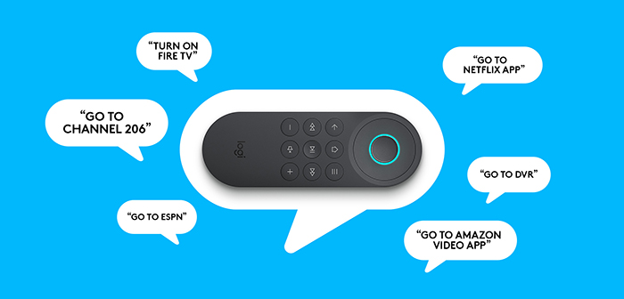 harmony-express-universal-voice-remote-with-alexa-built-in-1.