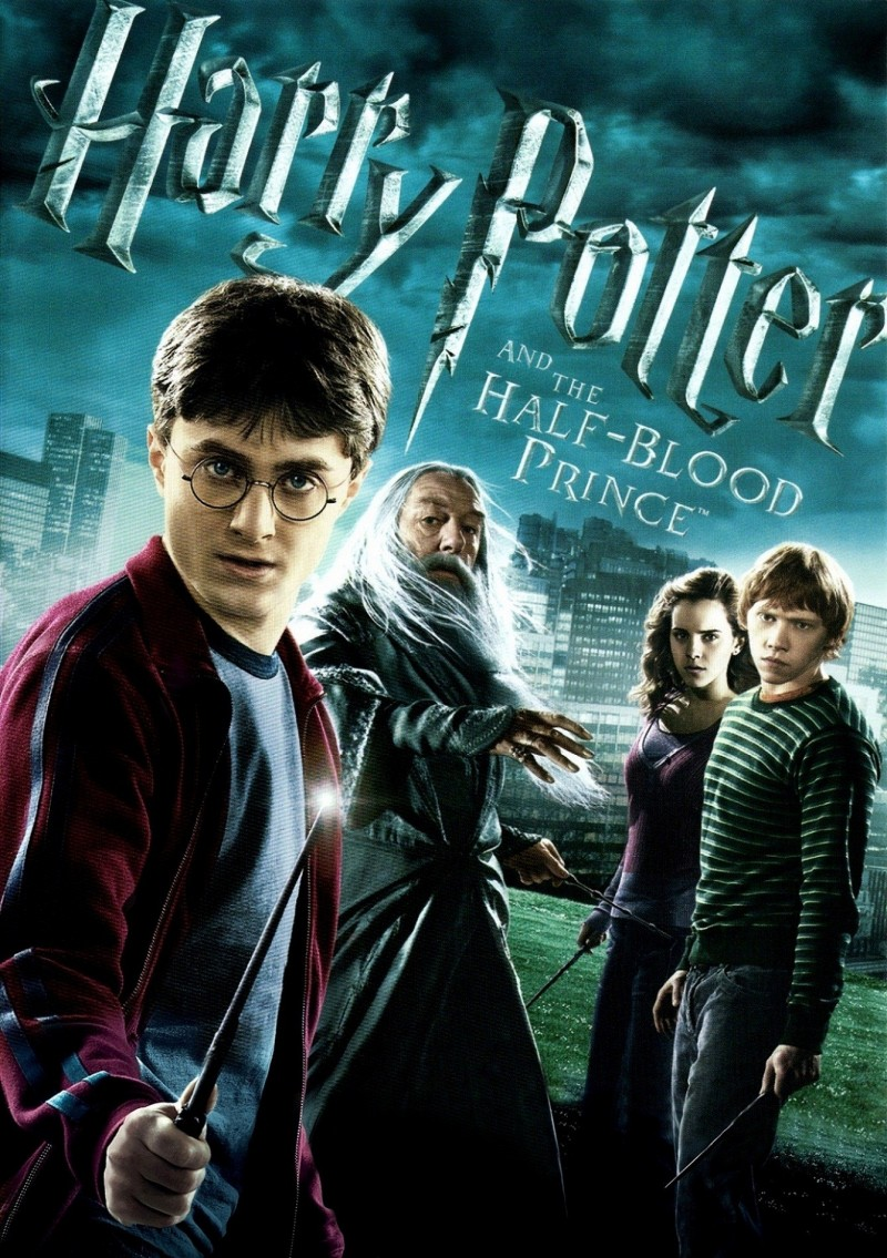 Harry-Potter-and-the-Half-Blood-Prince-movie-poster.jpg