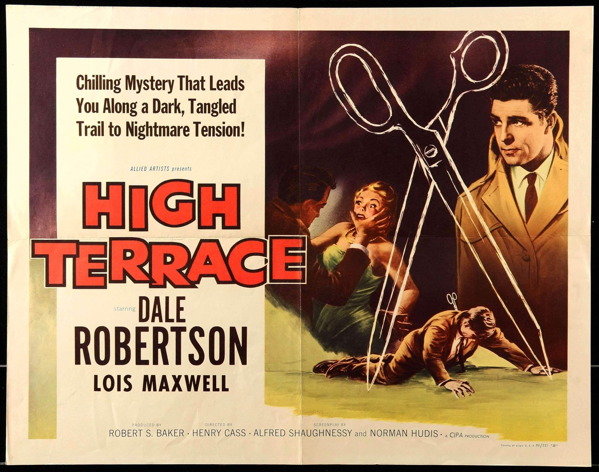 high_terrace_1956_style_B_original_film_art_spo_2000x.jpg