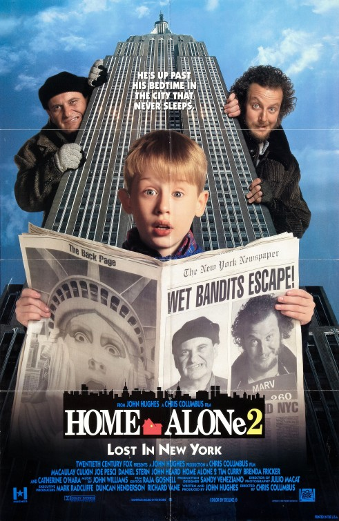 home_alone_two_ver2.jpg