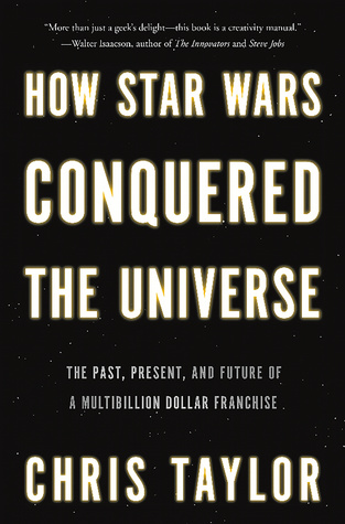 how star wars conquered cover.jpg
