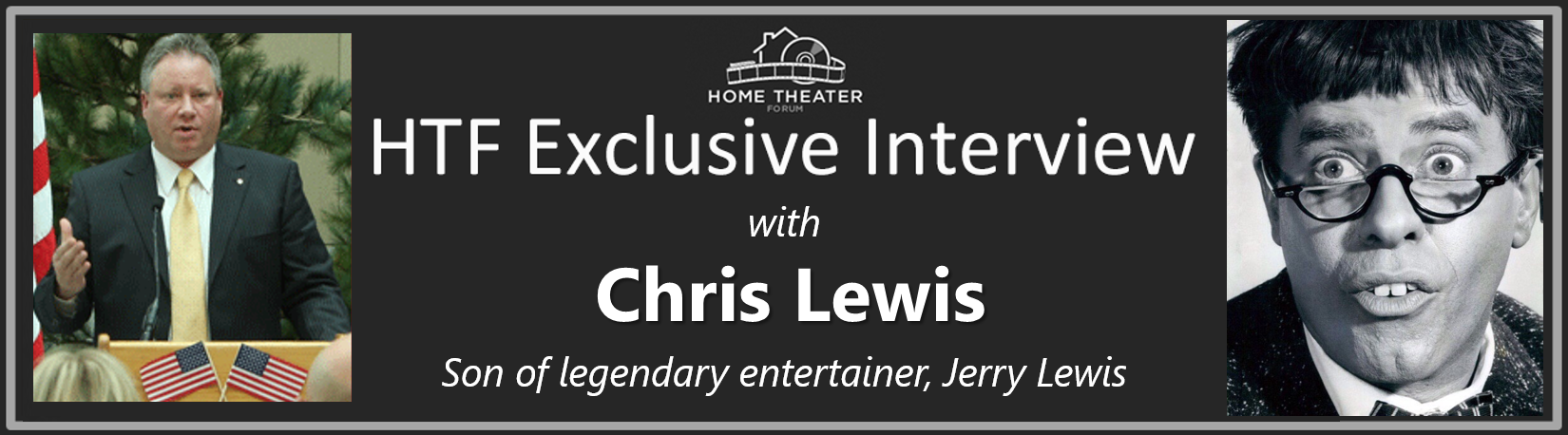 HTF-Chris_Lewis_Interview2.