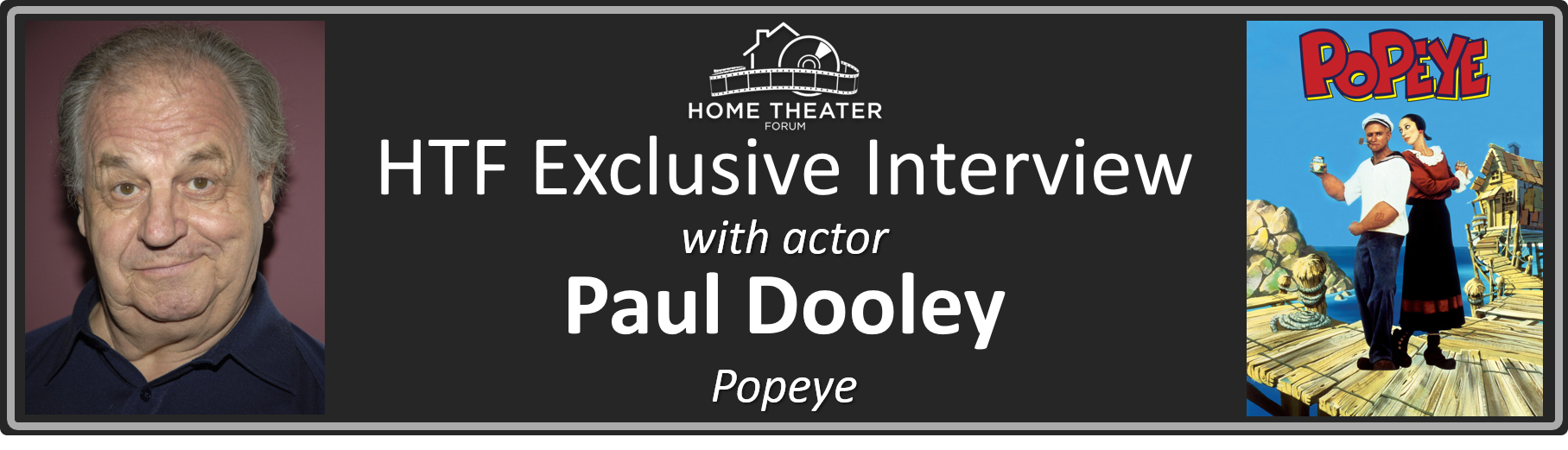 HTF Interview with Paul Dooley.png