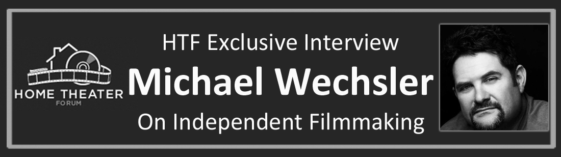 HTF_Interview_Banner_Michael Wechsler2.png