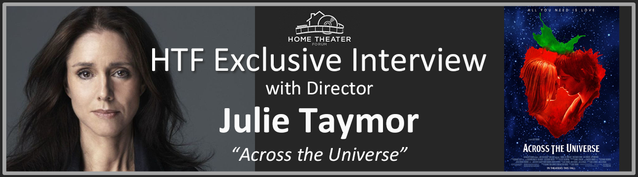HTF_Interview_Julie_Taymore.png