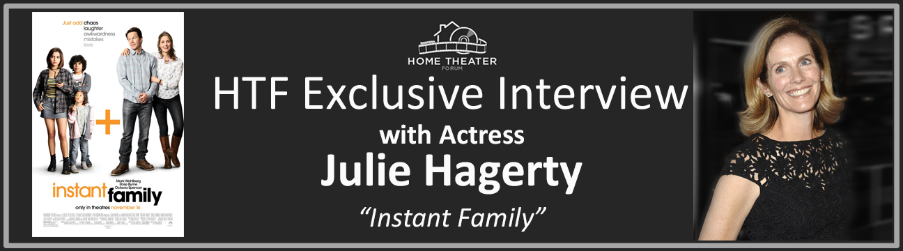 HTF_Interview_JulieHagerty.png