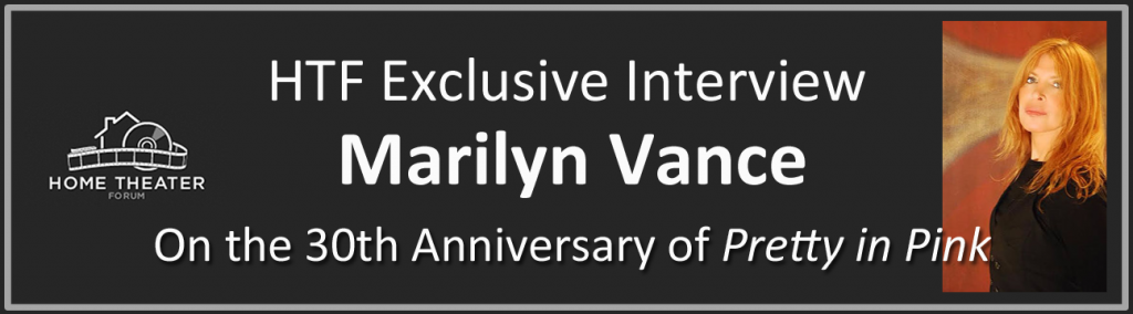 HTF_Interview_Marilyn_Vance.png
