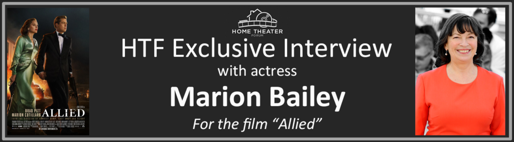 HTF_Interview_Marion_Bailey.png