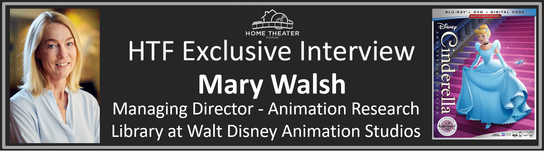 HTF_Interview_Mary_Walsh.