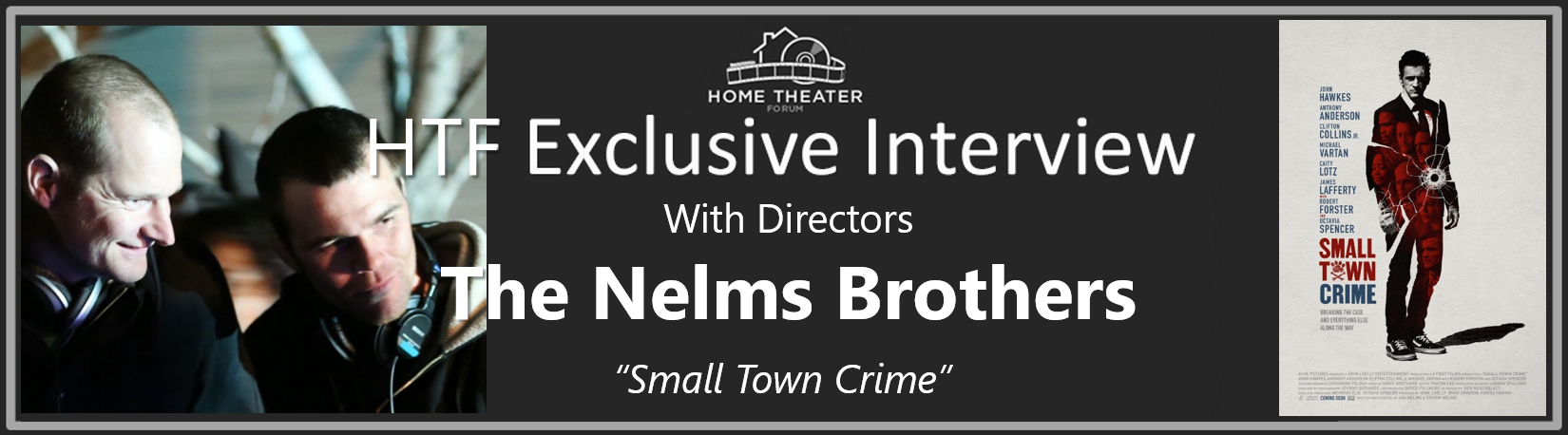 HTF_Interview_Nelms_Brothers.png