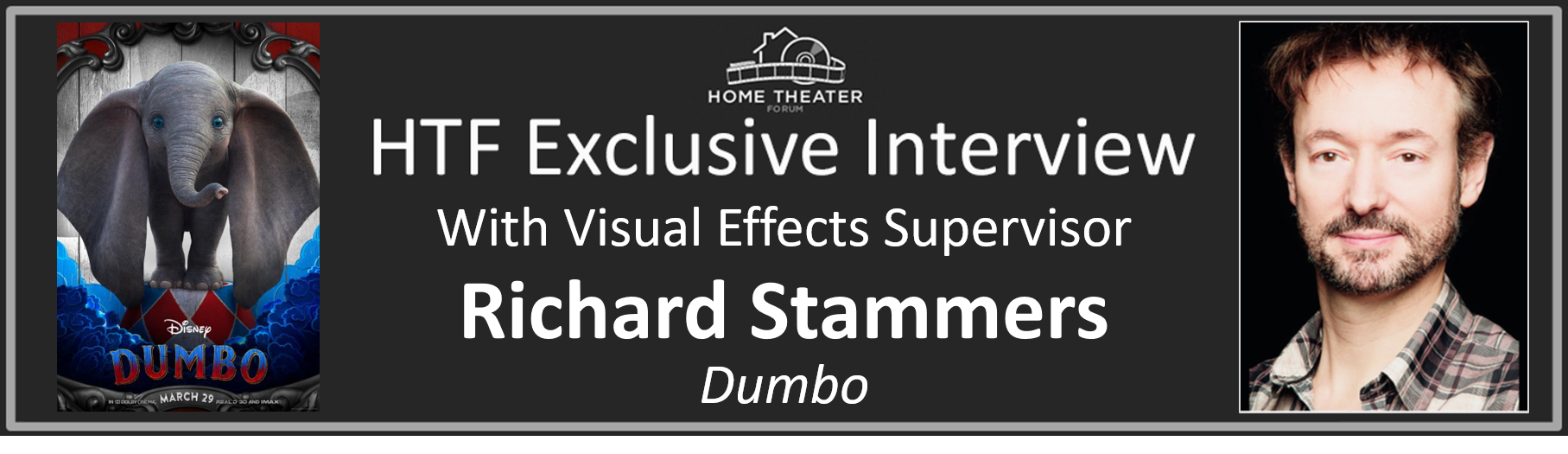 HTF_Interview_Richard_Stammers.png