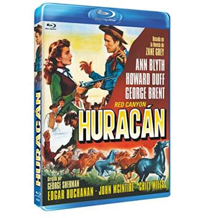 huracan-1949-bd-red-canyon-blu-ray-.