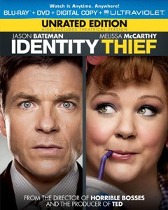 Identity Thief Blu-ray Cover Resized.jpg