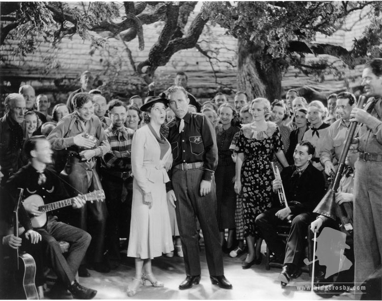 im-an-old-cowhand-number-rhythm-on-the-range-1936.
