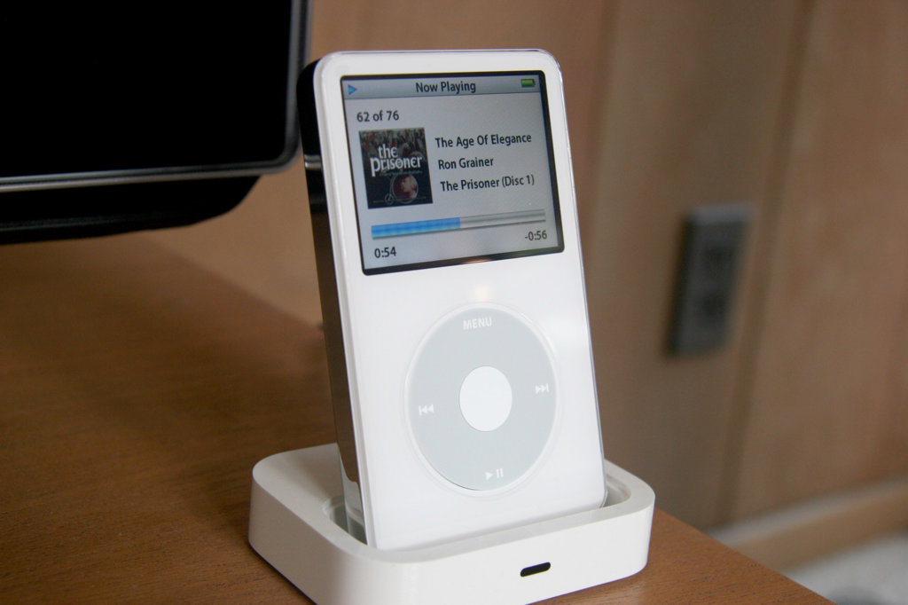 iPod front with film.jpg