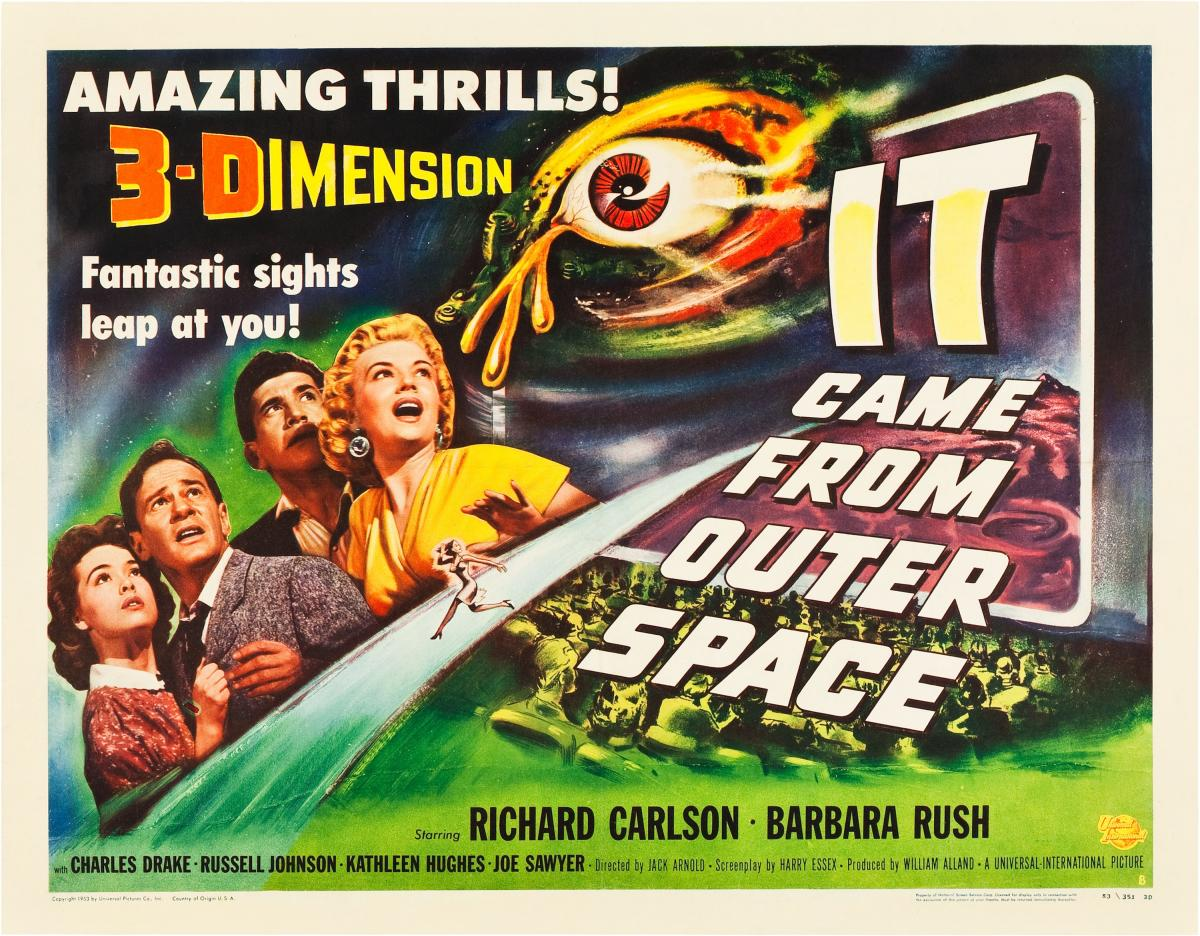 ItCameFromOuterSpace-1953-Universal-halfB.jpg